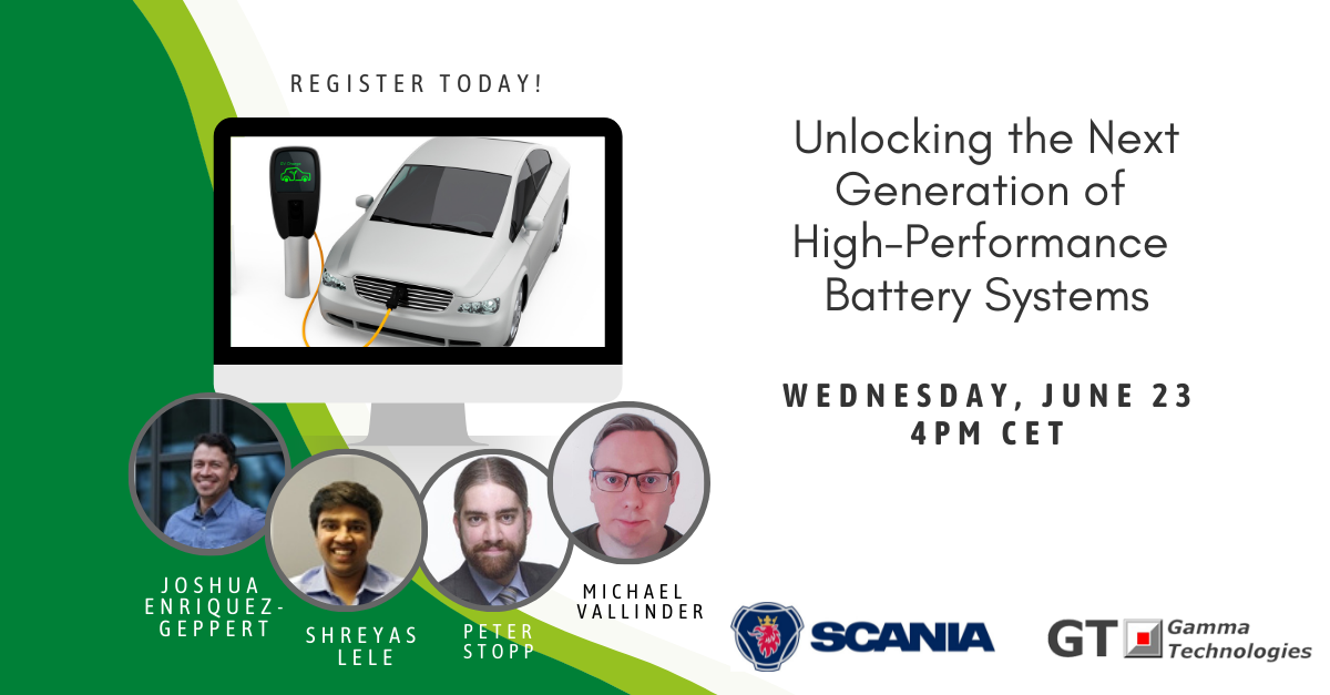 Copy of Battery - AutoLion Webinar with Presenter
